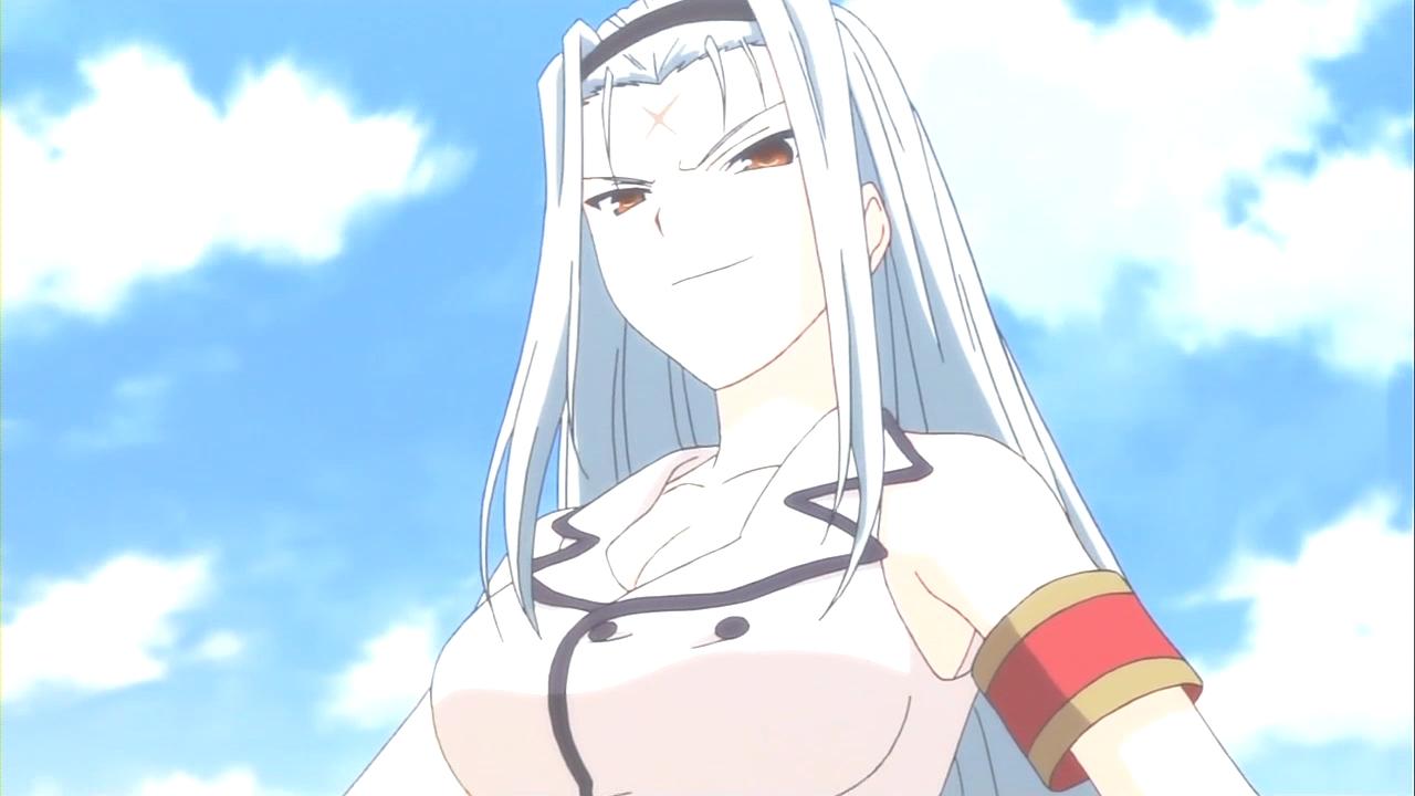 [ANISAB-RAW] Maji de Watashi ni Koi Shinasai!! - 01 (tvk 1280x720 x264 AAC).mp4_000921462