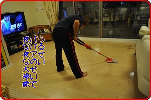 20101229-25.jpg