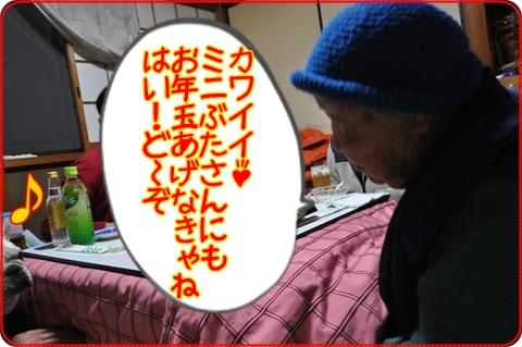 20118-5.jpg