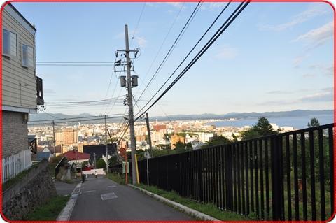 2012-10-11-16.jpg