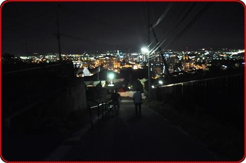 2012-10-11-21.jpg