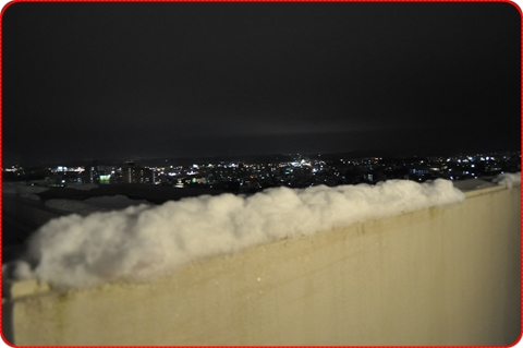 2012-2-29-00.jpg