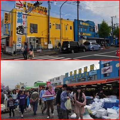 2012-5-13-26.jpg