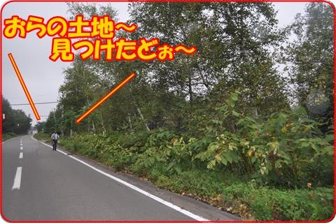 2012-9-17-2.jpg