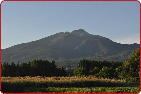 2012-9-20-28.jpg
