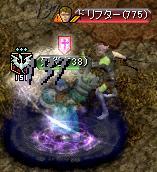 2011073016.jpg