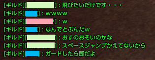 120309b.png