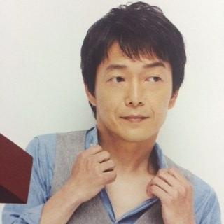 池田政信 - JapaneseClass.jp