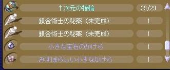 TWCI_2011_12_29_21_34_47.jpg