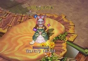TWCI_2012_2_10_23_36_26.jpg