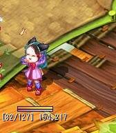 TWCI_2012_4_12_23_48_58.jpg