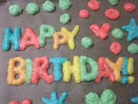birthday16.jpg