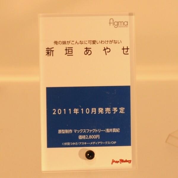 DSC_0580_01.jpg