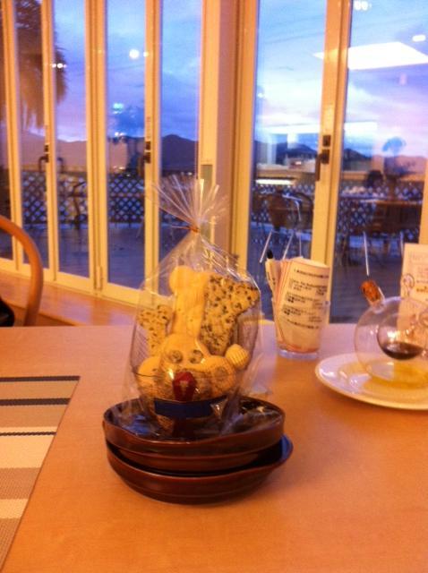 4浜名湖レークサイドホテル