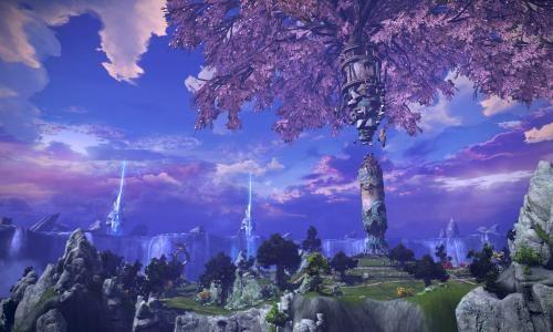 Screenshot_006_convert_20110611171729.jpg