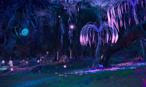 Screenshot_033_convert_20110611172106.jpg