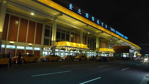 111229松山国内空港