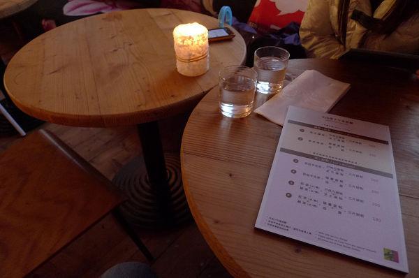 120101瑠璃工房のカフェ02