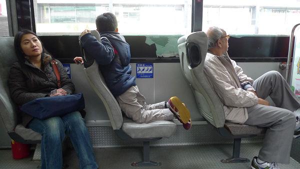 120102市営バス
