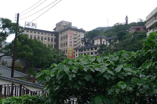 120102熱海大飯店