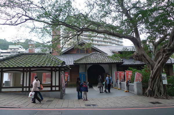 120102温泉博物館