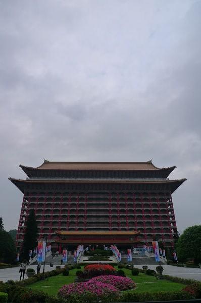 120102圓山大飯店01