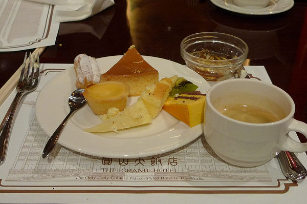 120102圓山大飯店10