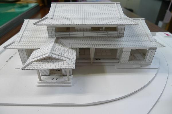 120121永く富む家