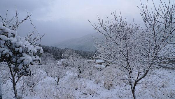 120404雪の牧戸