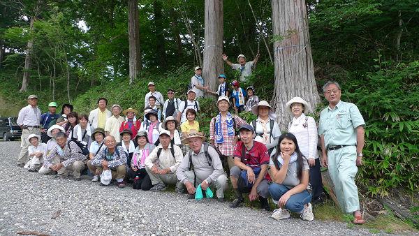 120826山歩倶楽部18