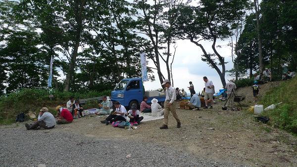 120826山歩倶楽部09
