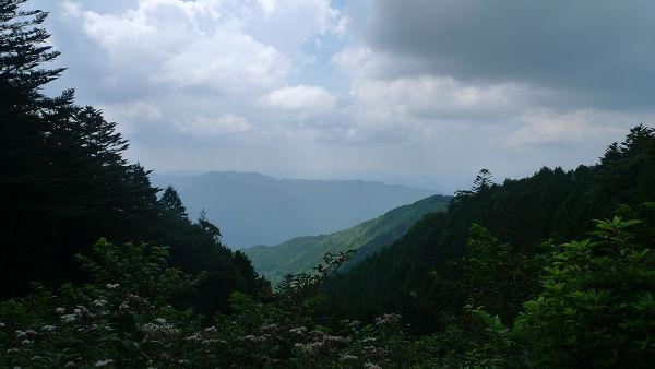 120826山歩倶楽部05