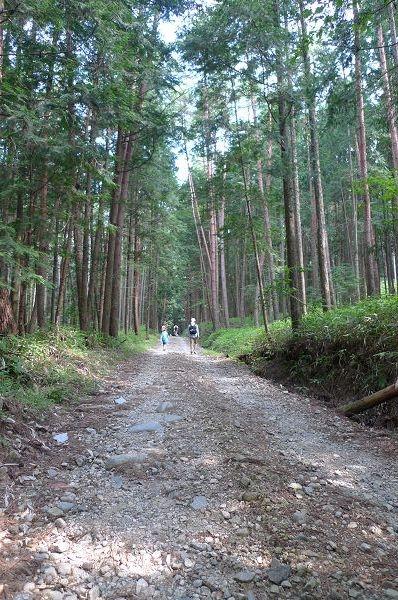 120826山歩倶楽部01