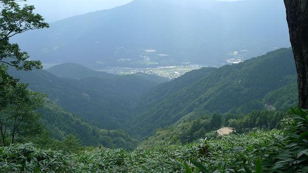 120826山歩倶楽部19