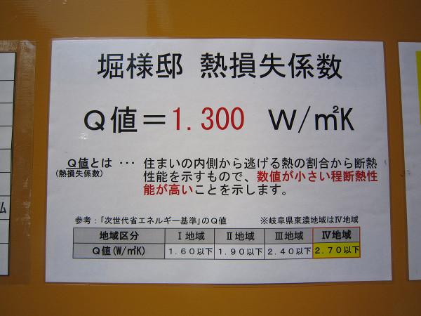 121031木KeyPoint講習02