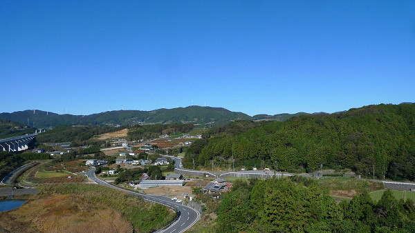 121116浜松SA02