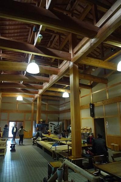121120岐阜県木造住宅アドバイザー講習 (6)