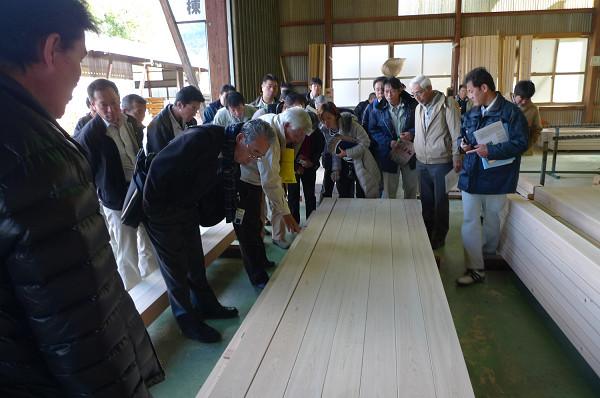 121120岐阜県木造住宅アドバイザー講習 (4)