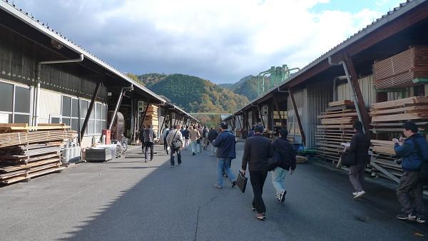 121120岐阜県木造住宅アドバイザー講習 (2)