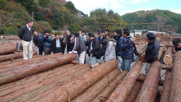 121120岐阜県木造住宅アドバイザー講習 (7)