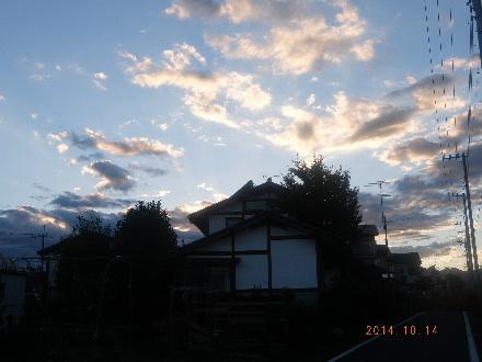 2014_10140014.jpg