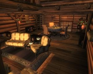 ScreenShot1_20110718174757.jpg