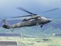 UH-60多目的ヘリコプター