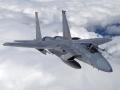 F-15_1.jpg