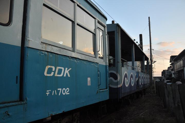 DSC_4656.jpg