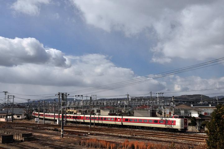 DSC_8316.jpg