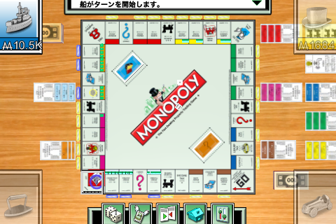 monop.png