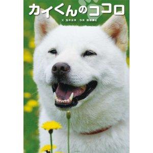 kaikun_.jpg
