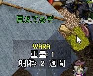 WS001830.jpg