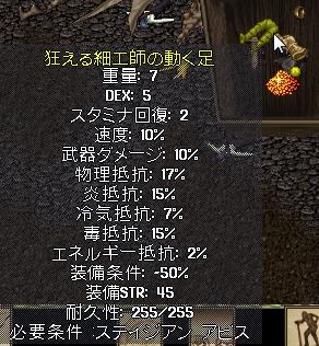 WS002050.jpg